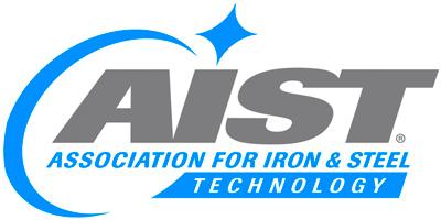 Aist Association for Iron & Steel